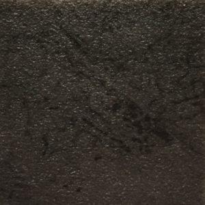 N 861 asphalt