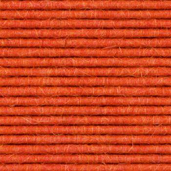 B 116 orange