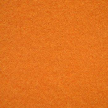 B 801 orange