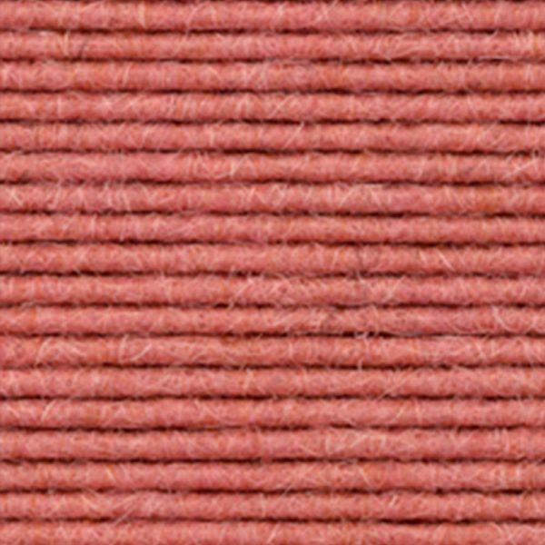 C 198 rosa
