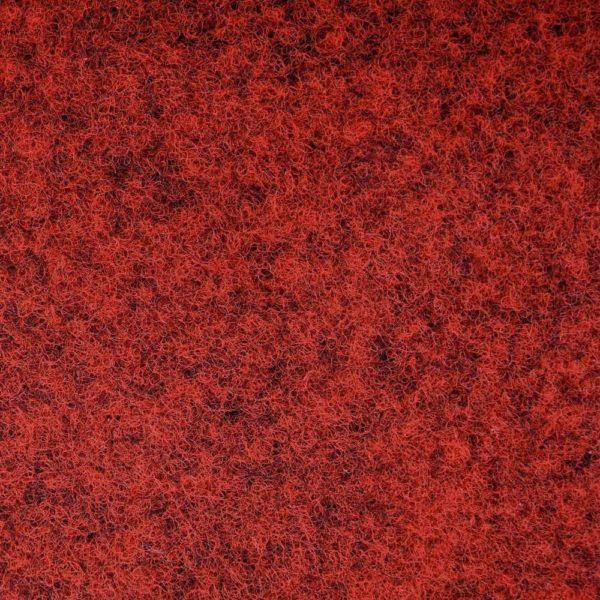 C 979 rot meliert
