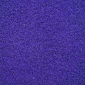 C 989 lila