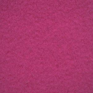 C 990 pink