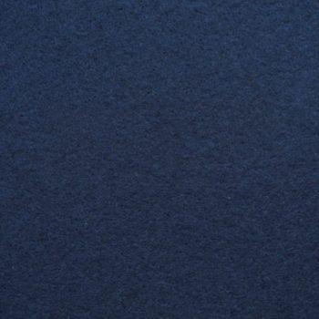 D 950 marineblau