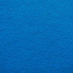 D 961 blau