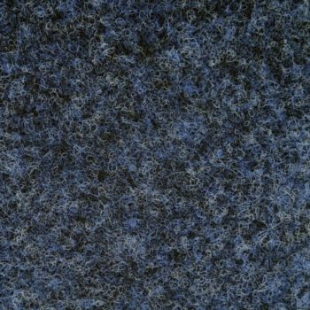 D 969 blau meliert