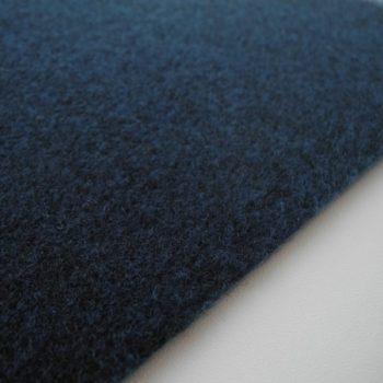 D 970 dunkelblau detail