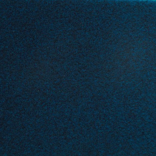 D 970 dunkelblau
