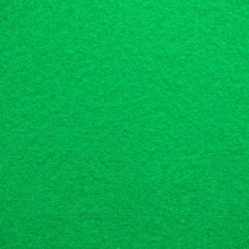 F 634 grasgrün
