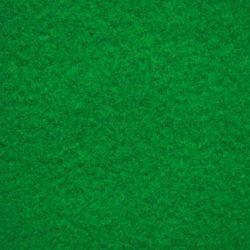 F 763 apfelgrün