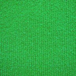 G 616 frühlingsgrün