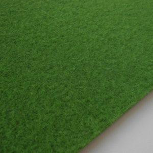 G 808 grün detail