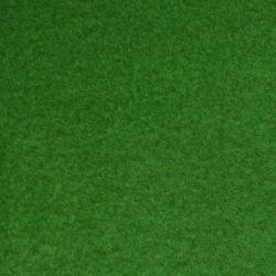 G 808 grün