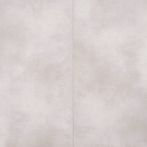 H 1104 stein kalk