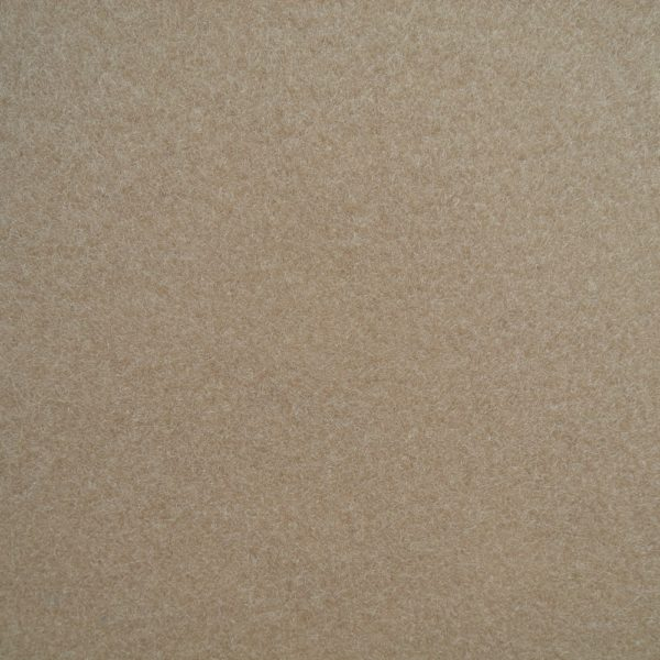 H 981 beige