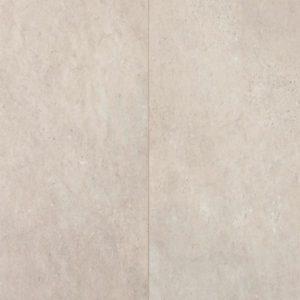 J 1101 marmor