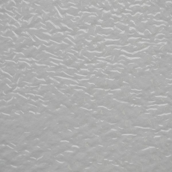 J 785 weiß mit Folie
