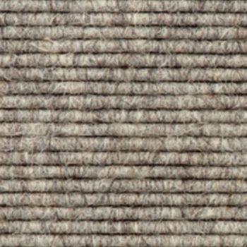 K 120 aluminium