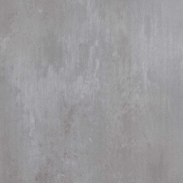 L 1102 beton natur