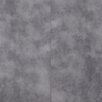 L 1112 stein marmorgrau