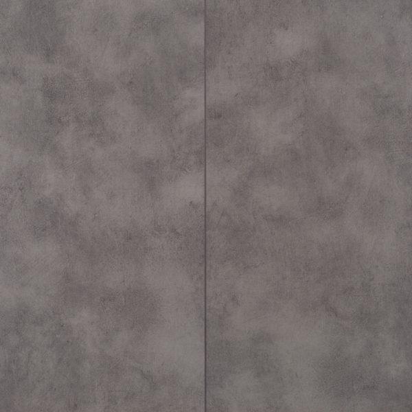 L 1113 stein aschegrau