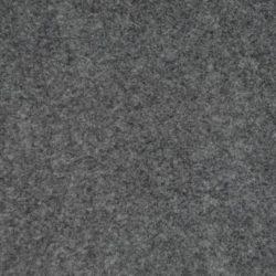 L 929 grau meliert