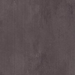 M 1102 beton dunkelgrau