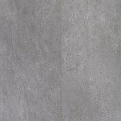 M 1104 stein dunkelgrau