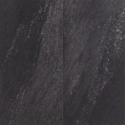 M 1105 stein anthrazit