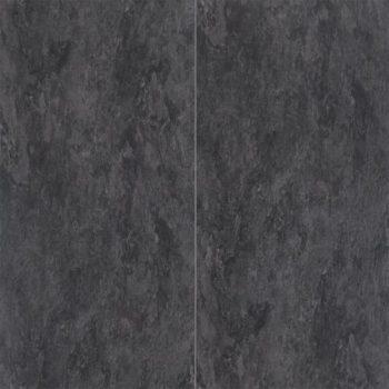 M 1106 stein marmorgrau