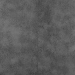 M 1109 stein dunkelgrau