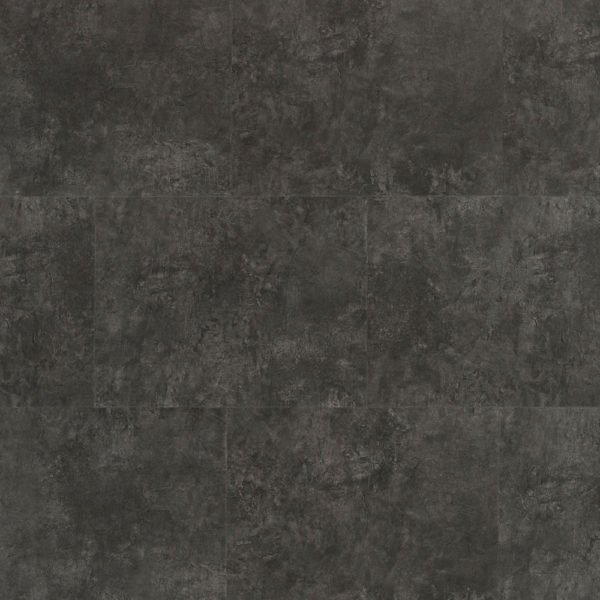 M 1110 stein anthrazit