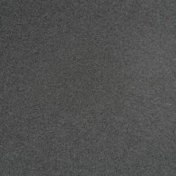 M 925 dunkelgrau