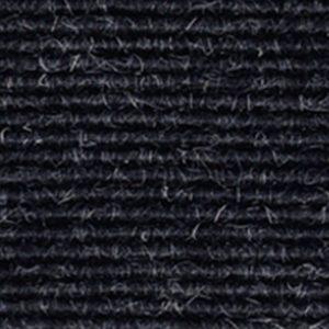 N 123 graphit
