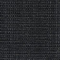 N 159 schwarz