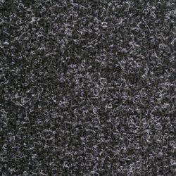 N 511 schwarz meliert
