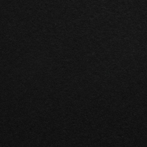 N 894 schwarz