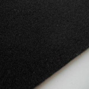N 915 schwarz detail