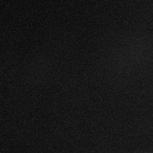 N 915 schwarz
