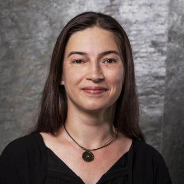 Marina Käsche